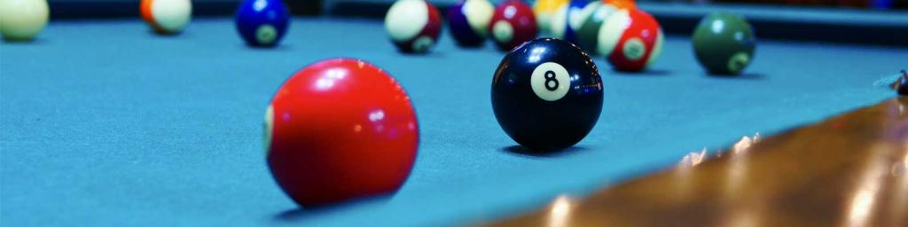 Tacoma Pool Table Movers Featured Image 3