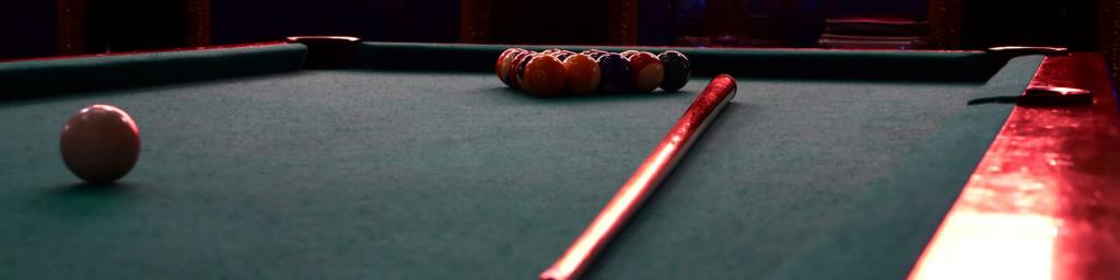 Tacoma Pool Table Movers Featured Image 7