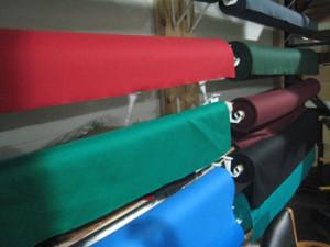 Tacoma pool table movers pool table cloth colors