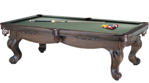 Tacoma Pool Table Movers, we provide pool table services and repairs.