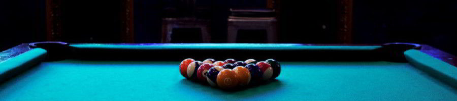 Tacoma Pool Table Moves Featured