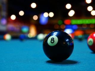 Tacoma Pool Table Specifications Content img