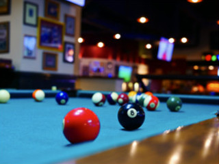 Pool tables for sale in Tacoma