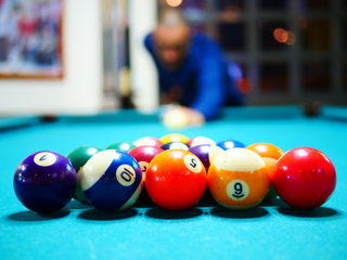Pool Tables For Sale In Tacoma SOLO Sell A Pool Table Here - Pool table movers des moines