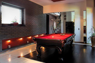 pool table installations in Tacoma content img1